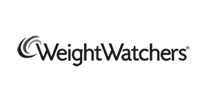 Partner-_0001_Weightwatchers