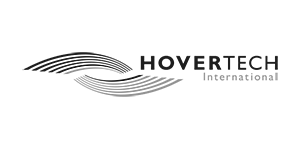 HoverTech