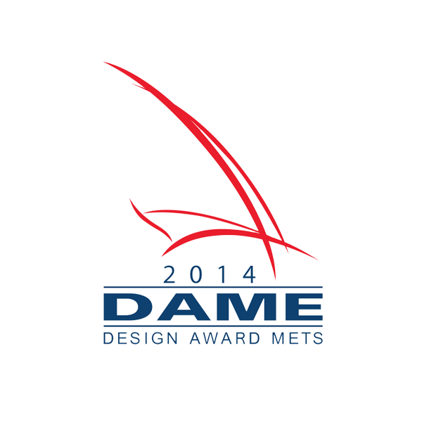 Kenyon 2014 DAME Award